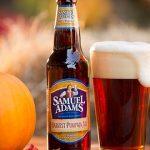 萬聖派對必備 五款必喝的秋季限定南瓜啤酒