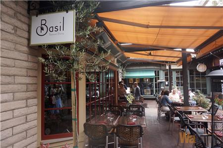 Basil Carmel02
