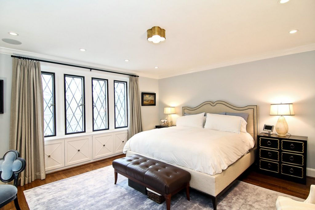 upstairs-the-master-suite-has-an-attached-sitting-area-