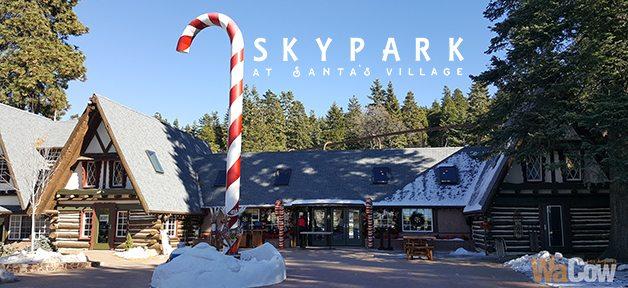 Feature_SkyPark-Santas-Village