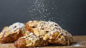 LBSF_AlmondCroissant