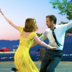 City of Stars — 赚尽掌声的La La Land 到底好看在哪里?