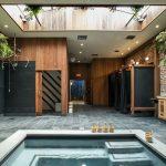 旧金山最棒的SPA澡堂大集合 (下)