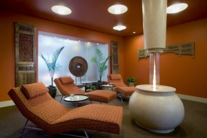 SenSpa+Warming+Room