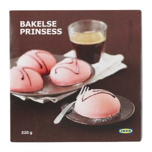 bakelse-prinsess-cream-cake-with-marzipan__0135933_PE292916_S4