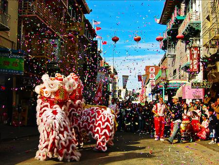 chinese-new-year-san-francisco-11