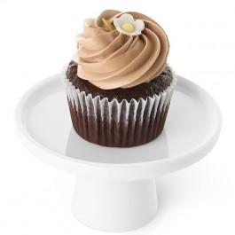 cupcake_chocolate_chocolate_whole