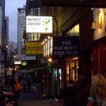 旧金山中国城美食推荐 你吃过几间?