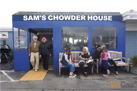 sam chowder house08