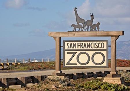 san-francisco-zoo-sign-21