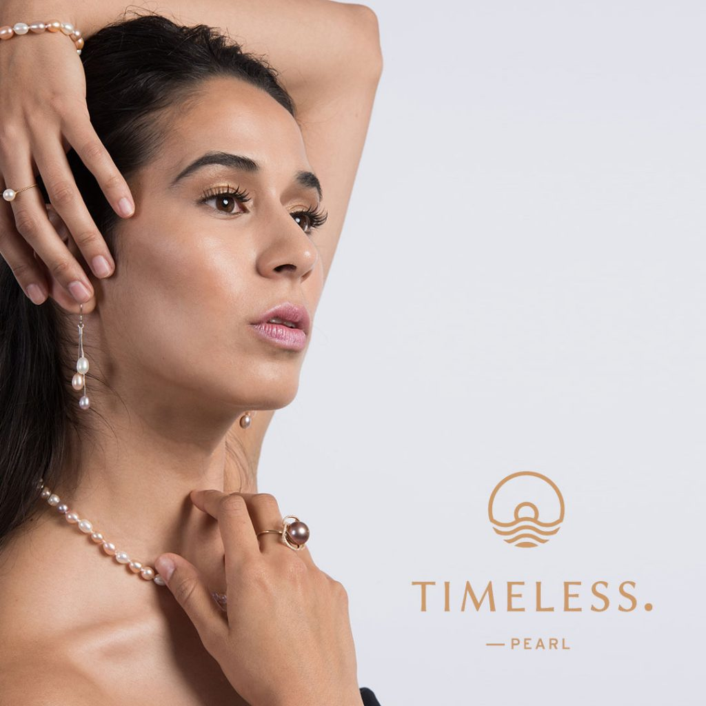Timeless-Pearl-3