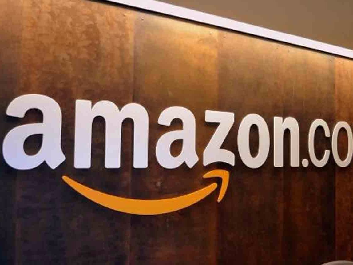 Amazon 亚马逊宣布:未来18个月增聘10万员工!