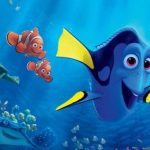 Zoovie Night:Finding Dory 動物園電影夜 (1/20)