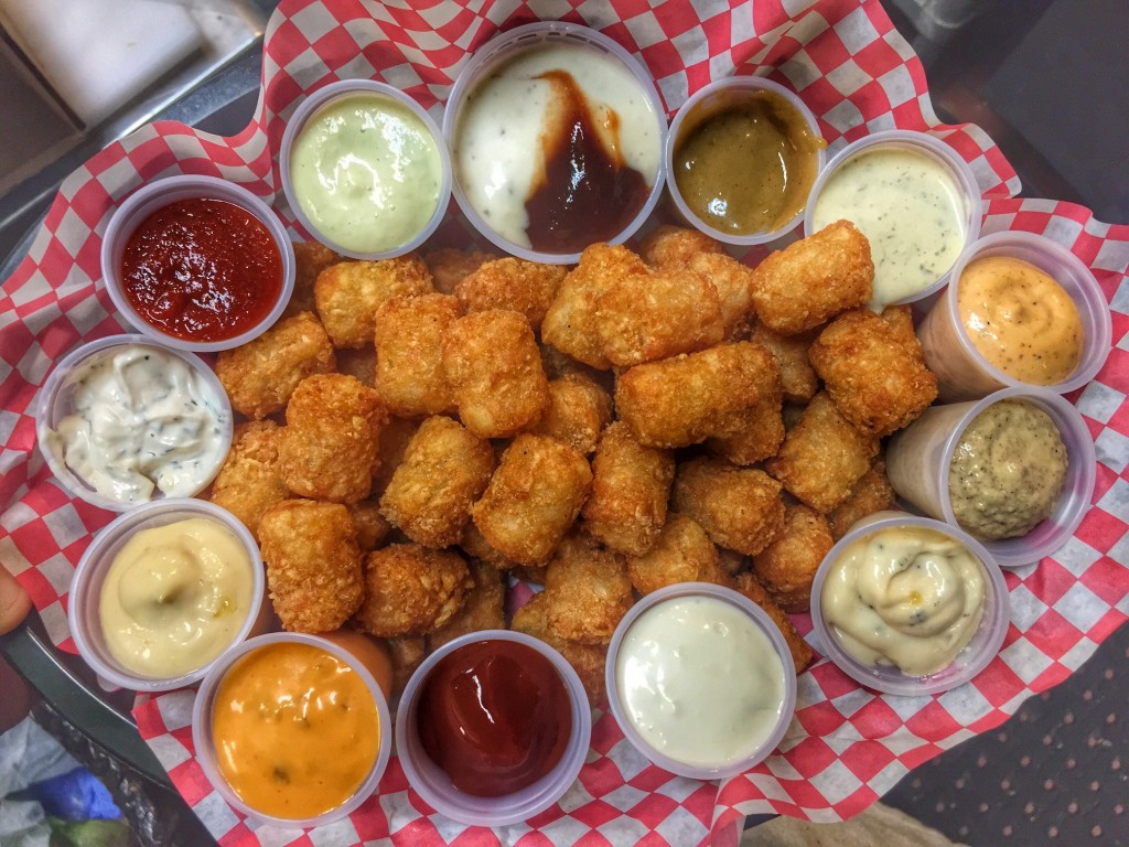 rhinebeck-bagels-tater-tots-national-tater-tot-day-1024x768