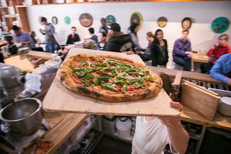Pizza_San_Francisco_Western_Addition_The_Mill_Josey_Baker