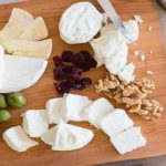 SF Cheese Festival – Cheesemaker Celebration 舊金山起司節 (9/14)